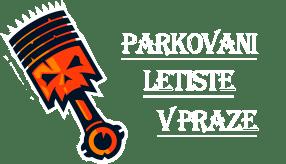 Parkování u letiště Praha Ruzyně. Cena od 10 Kč za den